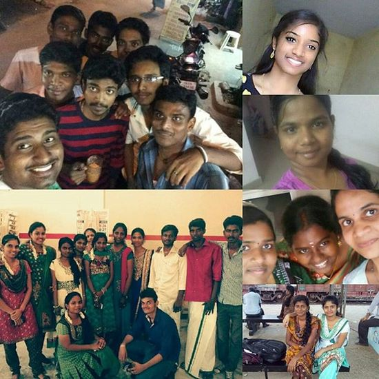 HappyFriendshipDay love you guys a lot thanks for being in my life Besties 👫👬👫 Likeforlike Likes Like4like Likeback Followforfollow Follows Follow4follow Followback