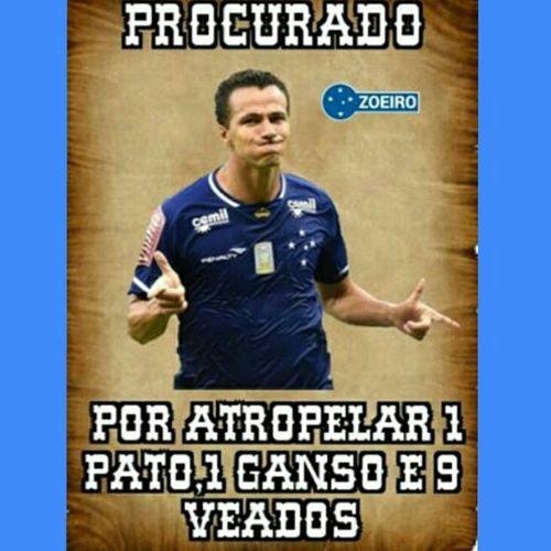 Hahahaha Maiordeminas Cruzeiro Libertadores