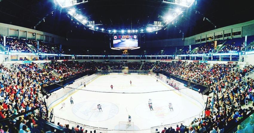 Ice Hockey Team USA Team Canada Israel