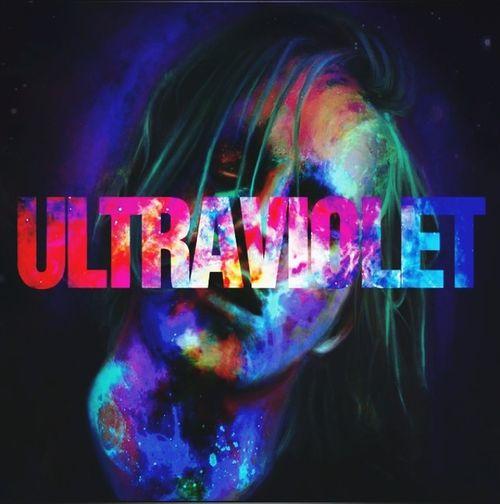 Sadistik Ultraviolet