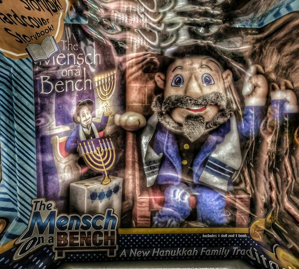 To those of us who will be celebrating ..... Happy Hanukkah. Happy Hanukkah Hdr Edit Hdr_gallery Hdr_Collection Showcase: December Streamzoofamily For My Friends That Connect Tadaa Community Eye4photography  EyeEm Gallery Malephotographerofthemonth The joliday begins this Sunday evening at sundown. May there be peace for us all.!!