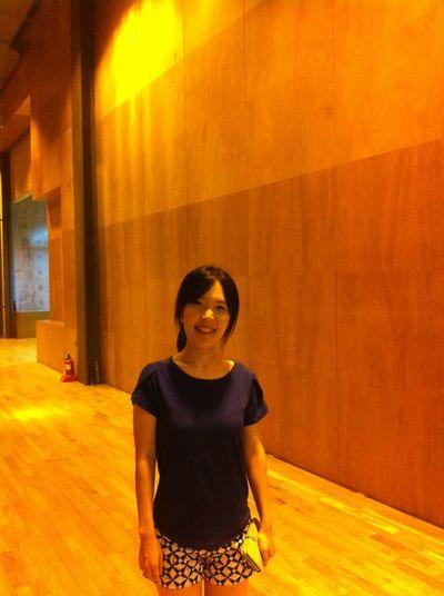 Mywife Kyunggido South Korea