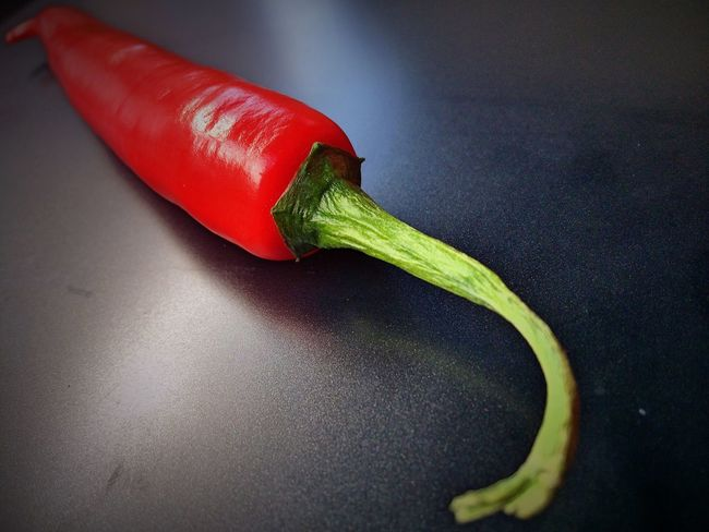 For the love of chili Spice It Up Red Passion Spicy