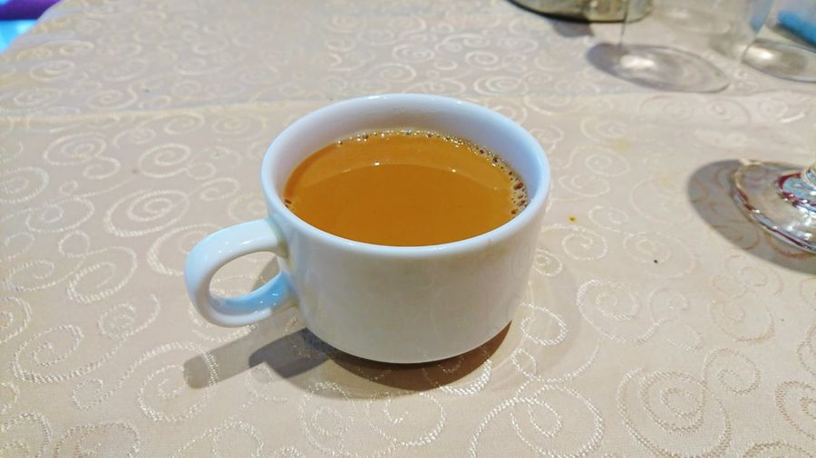 Drink Food And Drink Refreshment Coffee Cup Table Saucer Indoors  Coffee - Drink No People Tea - Hot Drink Healthy Eating Close-up Food Day Freshness Milk Tea Indian Tea