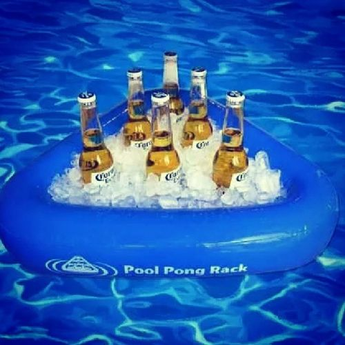 Pool party Tomorrow 4 cousin bday hmu for info if u want to join ... CaliLivin Pool PartyOnlyWay