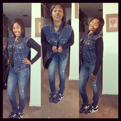 Todayy ♥