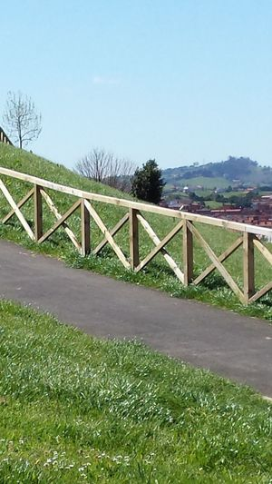 Naturaleza Primavera2016🌹 Asturiasparaisonatural España Gijon_gallery Parquedelospericones Sinfiltro