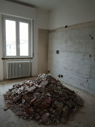 Indoors  Home Improvements Rebuilding Remodelinghome Work Area Construction Industry Home Refurbishing Home Renovation  Building Home Renovation  Interior Renovation Home Building Work In Progress Building Interior Architecture Home Interior Destruction At Work Edils
