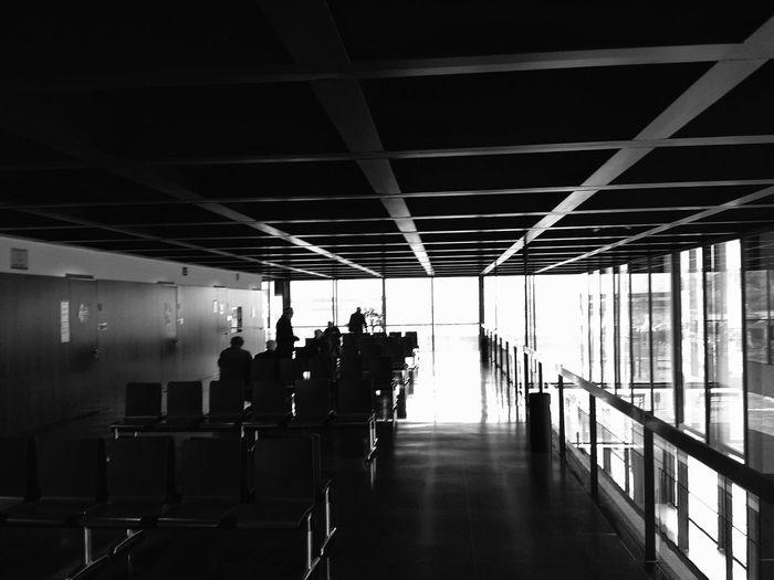 EyeEm Best Shots - Architecture EyeEm Best Shots EyeEm Best Edits EyeEm Best Shots - Black + White