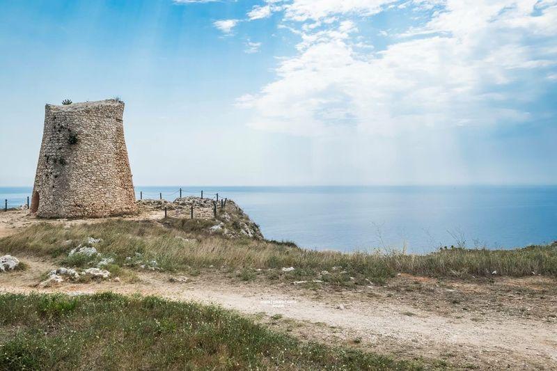 Apulia Sud
