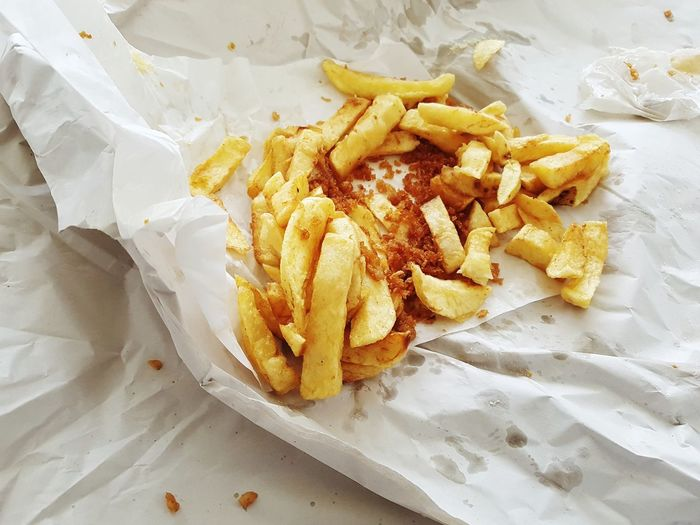 Chips Chips Ahoy Food Foodporn Italian Food Salted Salt - Seasoning