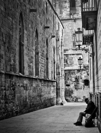 Streetphotography Blackandwhite Bw_collection Diveuniverse