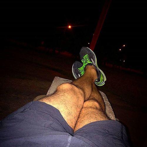 Running... Argentina Bsas Buenosaires Bahiablanca Chilling Relax Sport Running Adidas Saturday Igrs IgrsArgentina IgrsBsAs Instagram Instapic Instagood Instalike Instamoment Instacool Igers Igersargentina Igersbsas Igargentina Igbuenosaires