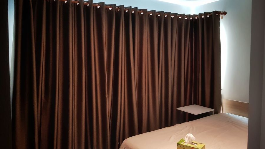 Curtain Curtain Indoors  No People Luxury Day