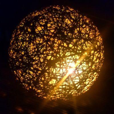 Find ur own light......Sonyxperiaz1 Sonyxperiaid Nofilter Xtraordinarynoya