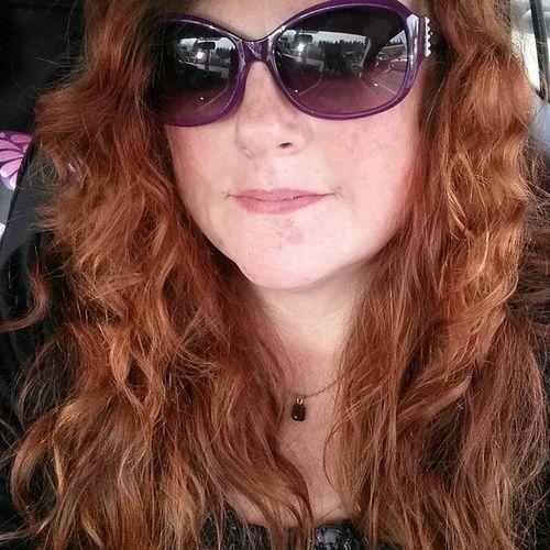 Today I'm rocking my purple Steve Madden sunglasses :-) Selfie Selfienation Stevemaddensunglasses Stevemadden Sunglasses Purple Ilovepurple Ilovestevemadden Cariealbers Beautifulday Beautiful Feelinglikeamoviestar  Bremertonwashington Samsunggalaxynote3