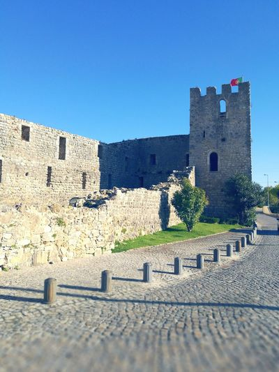 Castelosdeportugal Soure 1111