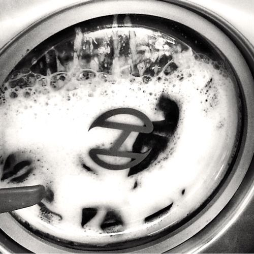 Washingmachine Washingclothes Laundromat Devinetexas Soap Bubbles Close-up Focus On Foreground Extreme Close-up Transparent Blackandwhite Bwphoto Black And White Blackandwhite Photography Black&white Motion Capture Texasphotographer Texasphotograper Indoors  Bwphotooftheday Public Places Cleanclothes City Life Life Full Frame No People