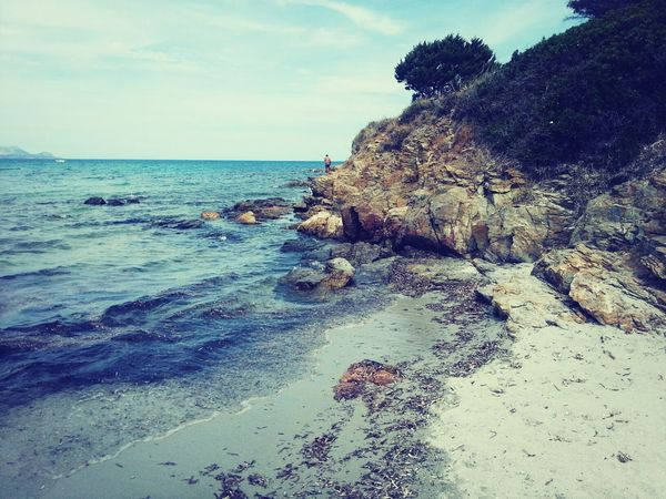 Sardegna2013 Sardinien Sardegna Urlaub