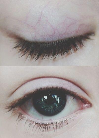 Hi My First Eyeem Photo