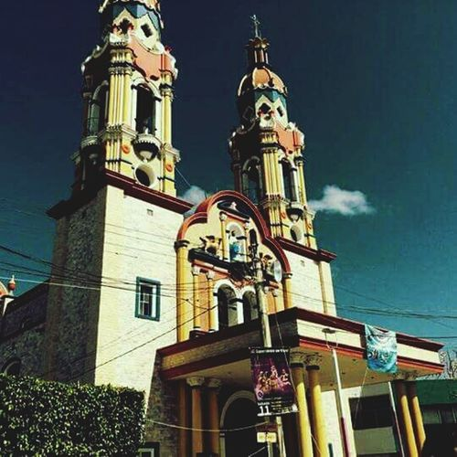 Paraíso Tabasco