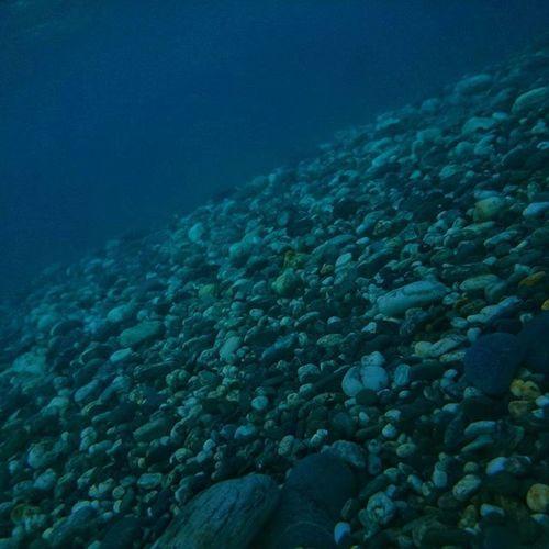 20150728 該幫Sony打廣告了 下水無極限。 七星潭 海的寧靜 照片無限更新中