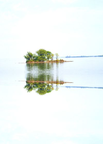 Mirrored Mirror Image Travel Enjoying Life Relaxing Hanging Out Hello World Nature's Diversities From My Point Of View Nature Simple Photography