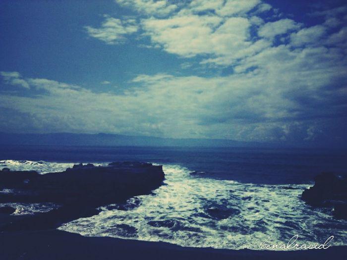 Is My Beach So Beatiful Hello World Beautiful is my beach ☺??? sukabumi