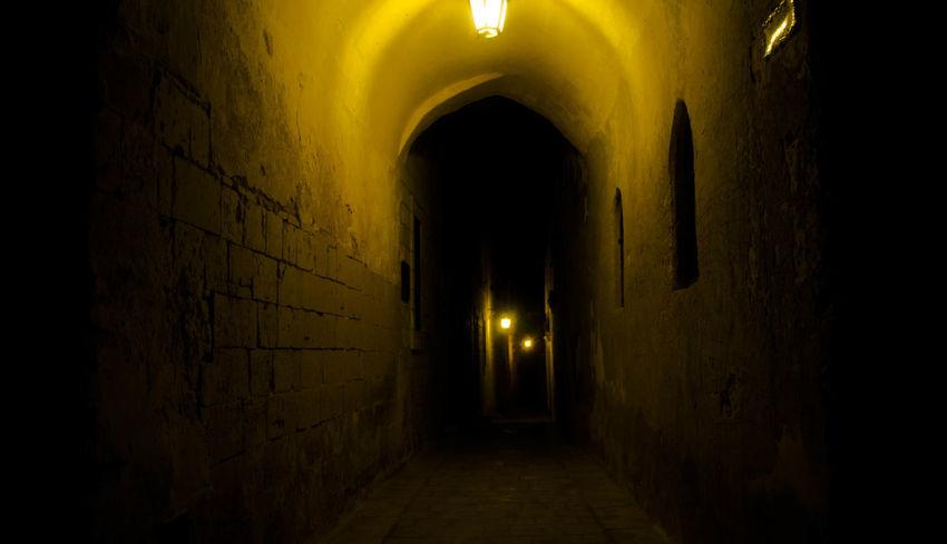 Q Darkart Vampires Horror Photography Horror Portrait Horror Horrorclub