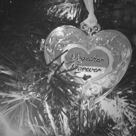 Christmas Tree Christmasornament
