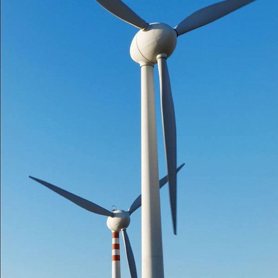 Wind turbines #43 #olympus #getolympus #e5 #apulia #italy #instapulia #power #energy #landscape Landscape Italy Olympus Power Energy 43 Apúlia E5 Getolympus Instapulia