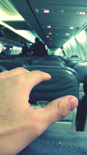 ✈ AirPlane ✈
