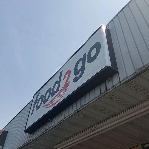 Food2go ,Fastfood ,Westcarrollton ,Ohio ,JUNKFOOD ,Food ,Fun ,Fastfood ,Lunch ,Fastmeals ,Quickmeals ,Woman ,Men ,Children ,Familymeals ,Nocooking