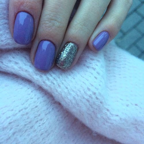Human Body Part Human Hand Nail Nail Polish Hand Body Part Close-up