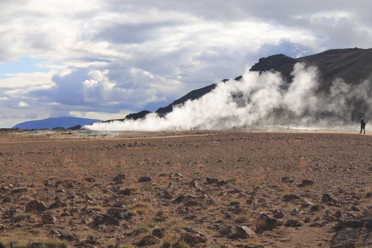 Landscape Iceland Travel Landscape_photography First Eyeem Photo