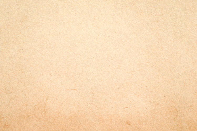 Backgrounds Paper Textured  Copy Space Blank Document Brown Paper Full Frame Recycling Brown Old No People Antique Empty Textured Effect Obsolete Beige Crumpled Nostalgia Dirty Wrapping Paper Message