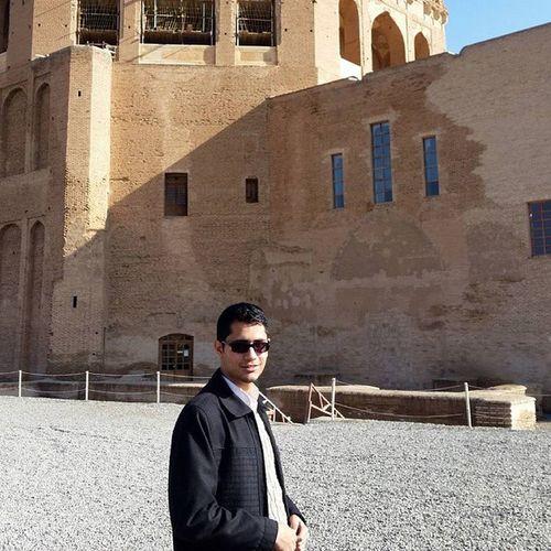 Gonbad_soltaniyeh . Navidkamali نوید_کمالی Nkamali_ir Smart_city Smartcity Smartcities Iran Picoftheday Instadaily Instapicture Pic Picture