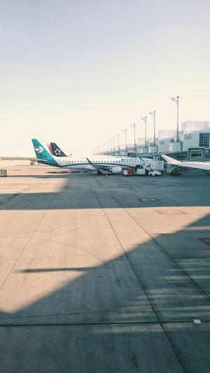 Bavaria Flight