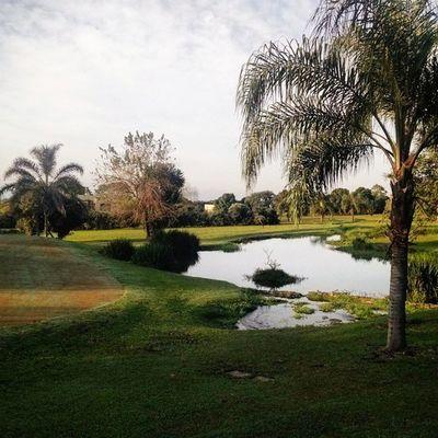 Lasyungas Golf Tucumán