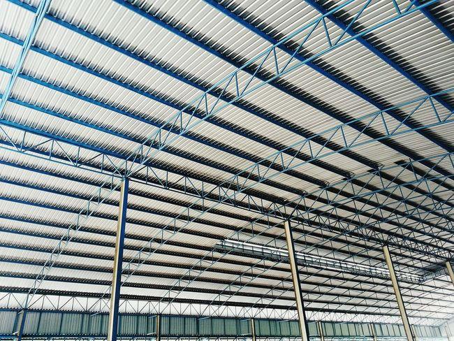 Roof Roof Structure Structure Structures Structures Of Steel Structured Material StructuresOfSteel