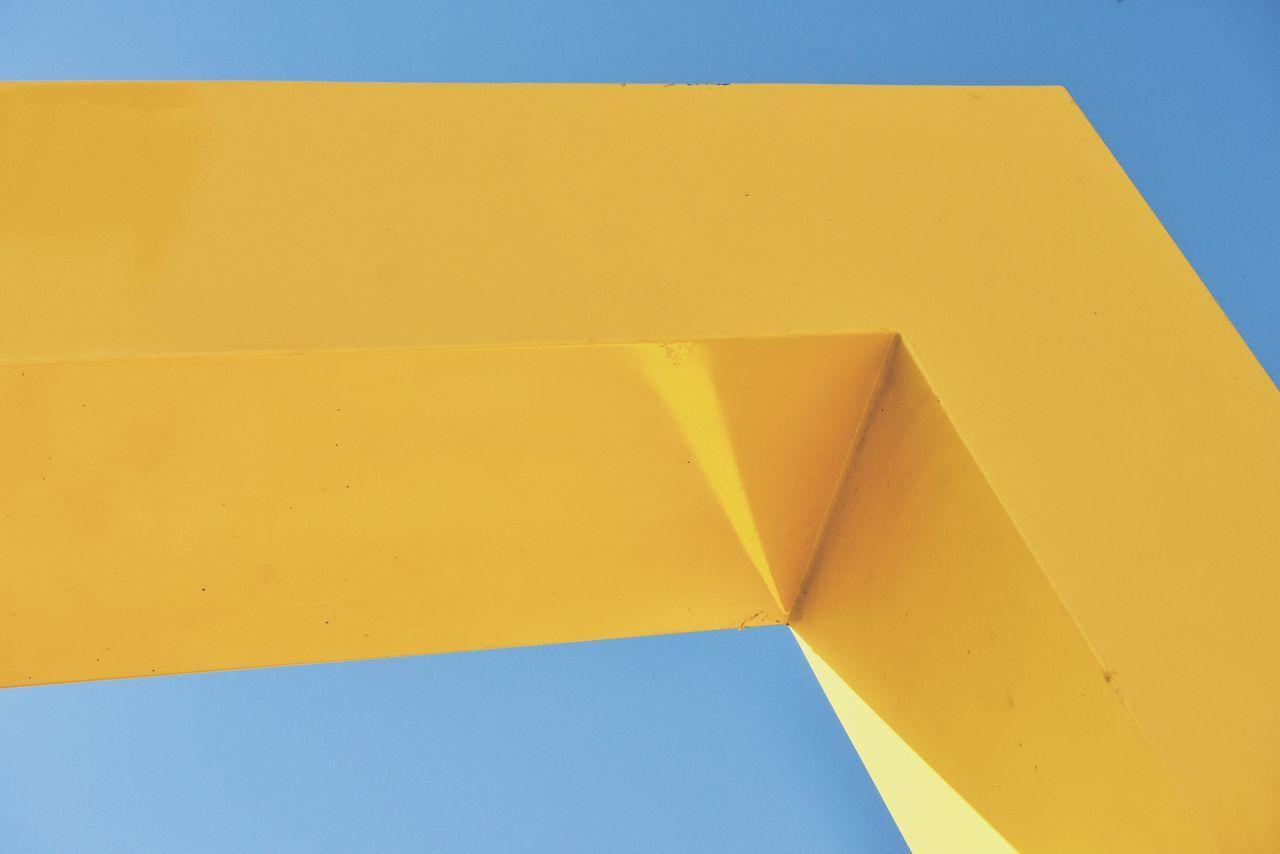 Architecture,  Blue,  Building Exterior,  Built Structure,  Clear Sky