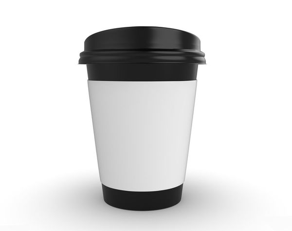 Blank Blank Coffee Cup Coffee Cup Coffee Cup For Takeout Paper Coffee Cup Plastic Plastic Coffe Cup Take Coffe Take-out Takeout Takeout Coffee Takeout Coffee Cup