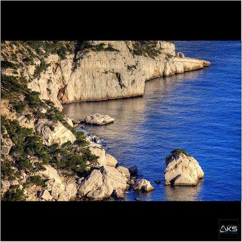 ▪️| Calanques • de Sugiton |▪️ 💙🌞💙🌞💙🌞💙🌞💙🌞💙 🌞💙🌞💙🌞💙🌞 ▶Canon 5d Mark ▶marseille (France) ▶@karimsaari © Karimsaari Marseille Alldaytravel Natgeolandscape tourismepaca canon_photos ig_europe splendid_shotz ig_world europe_gallery phototag_it splendid_beach rsa_water igglobalclub theworldshotz lebanon_hdr photomed2015 tribegram rsa_nature nature ig_heartshot ig_world bestnatureshot calanques naturelover_gr beautifulplaces igrecommend igersfrance igersmarseille parlebiendemarseille naturelovers
