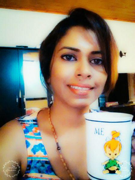 Coffee Addiction Caffeine Monday Blues Refreshing Good Morning
