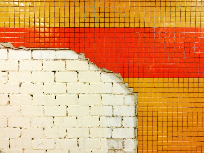 false front :: Simplicity Beauty Of Decay Oranksch The Minimals (less Edit Juxt Photography)