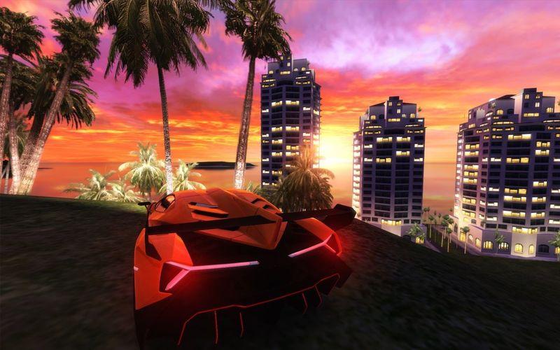 Streetphotography Car Cars Nature City Light Light And Shadow Sunset Sun Shadow