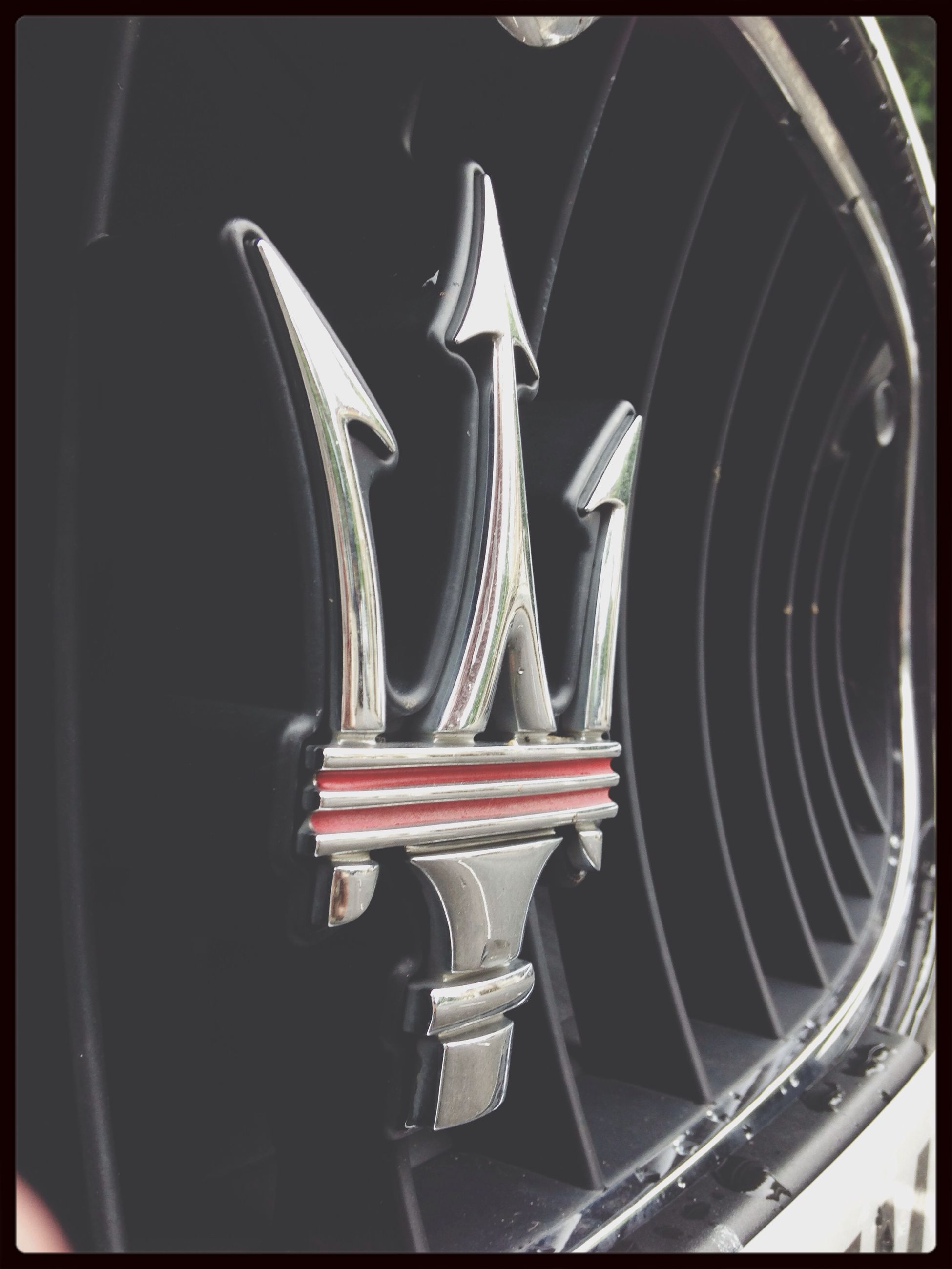 transfer print, indoors, auto post production filter, metal, music, close-up, technology, arts culture and entertainment, equipment, transportation, machine part, old-fashioned, retro styled, musical instrument, metallic, in a row, no people, part of, land vehicle, still life