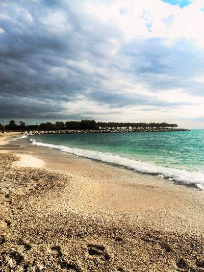 Nalu Sea And Sky Taking Photos Perfect Day Sea Breeze Coffee Walking By The Beach