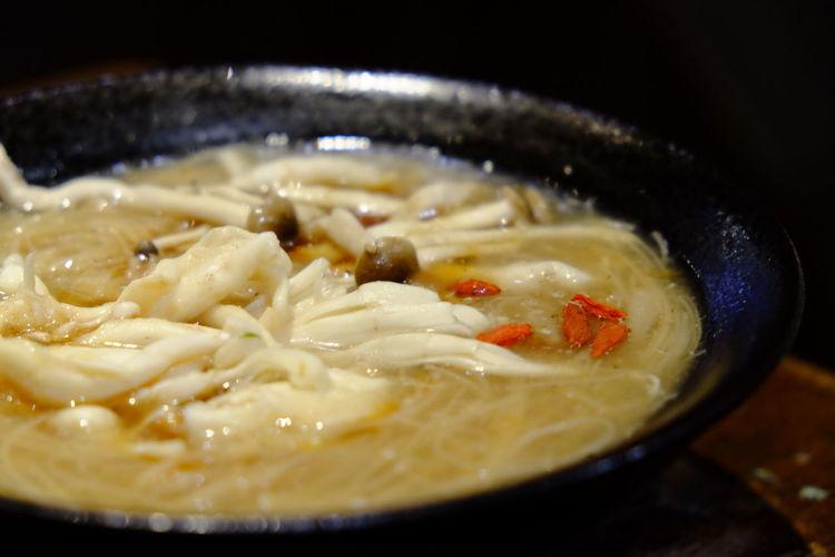 鹿港麺線研究所 Food Fujifilm Fujifilm X-E2 Fujifilm_xseries Healthy Eating Meal Noodles Taiwanese Food 台湾 台湾料理 台湾旅行 臺灣 鹿港 鹿港,Taiwan 鹿港老街 Lugang Oldstreet 麵線 麺線