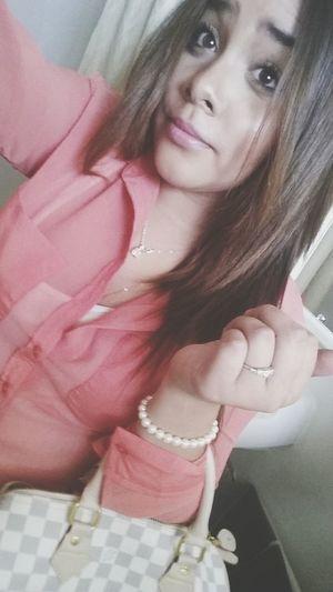 Add me on kik: oneNonlyYOURS, IG:minniebrandy and skype: shayttbomb :) Social Girl LV Todays Hot Look